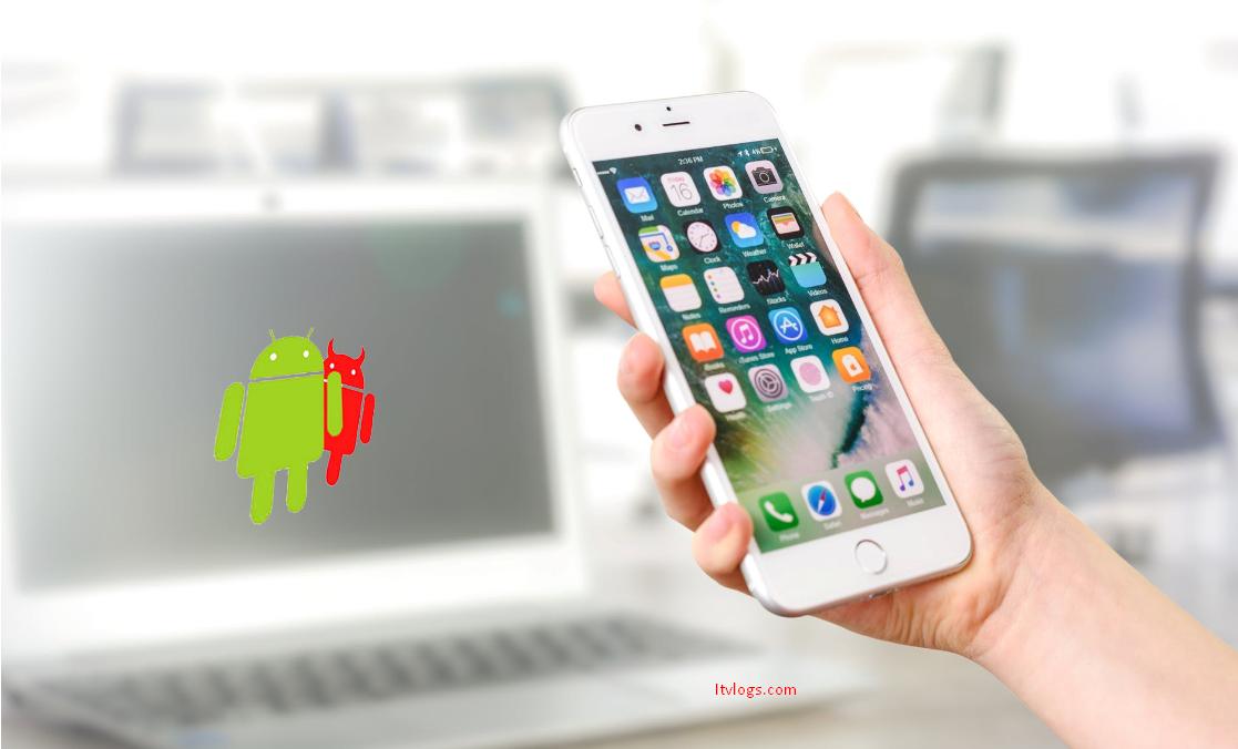 Xhelper android malicious app