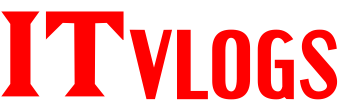 ITVlogs